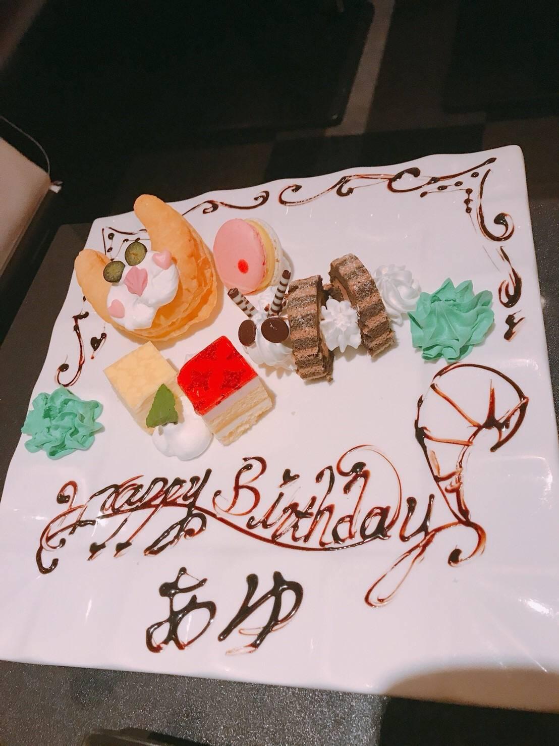 誕生日サプライズするならココ_1_6