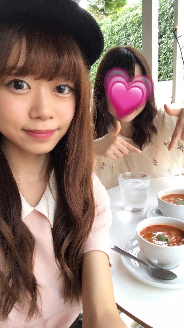 """Vol.39♡ """"日本一かわいい!?""""スイーツバーガーがあるお店❤︎_1_5"""