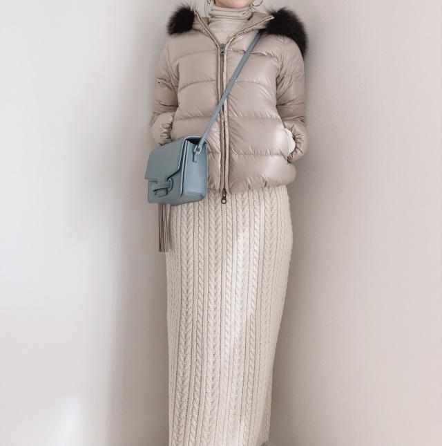プチプラなのに思った以上に気に入った♥KOBE LETTUCE【momoko_fashion】_1_1-1