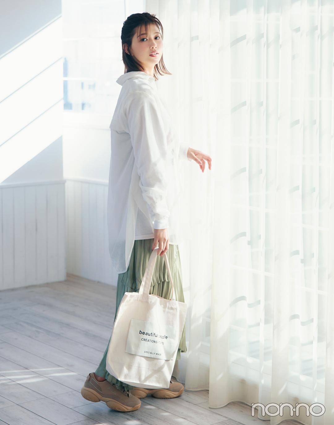 ファッションのプロが、渡邉理佐をほっとけない理由。【vol.3】_1_2