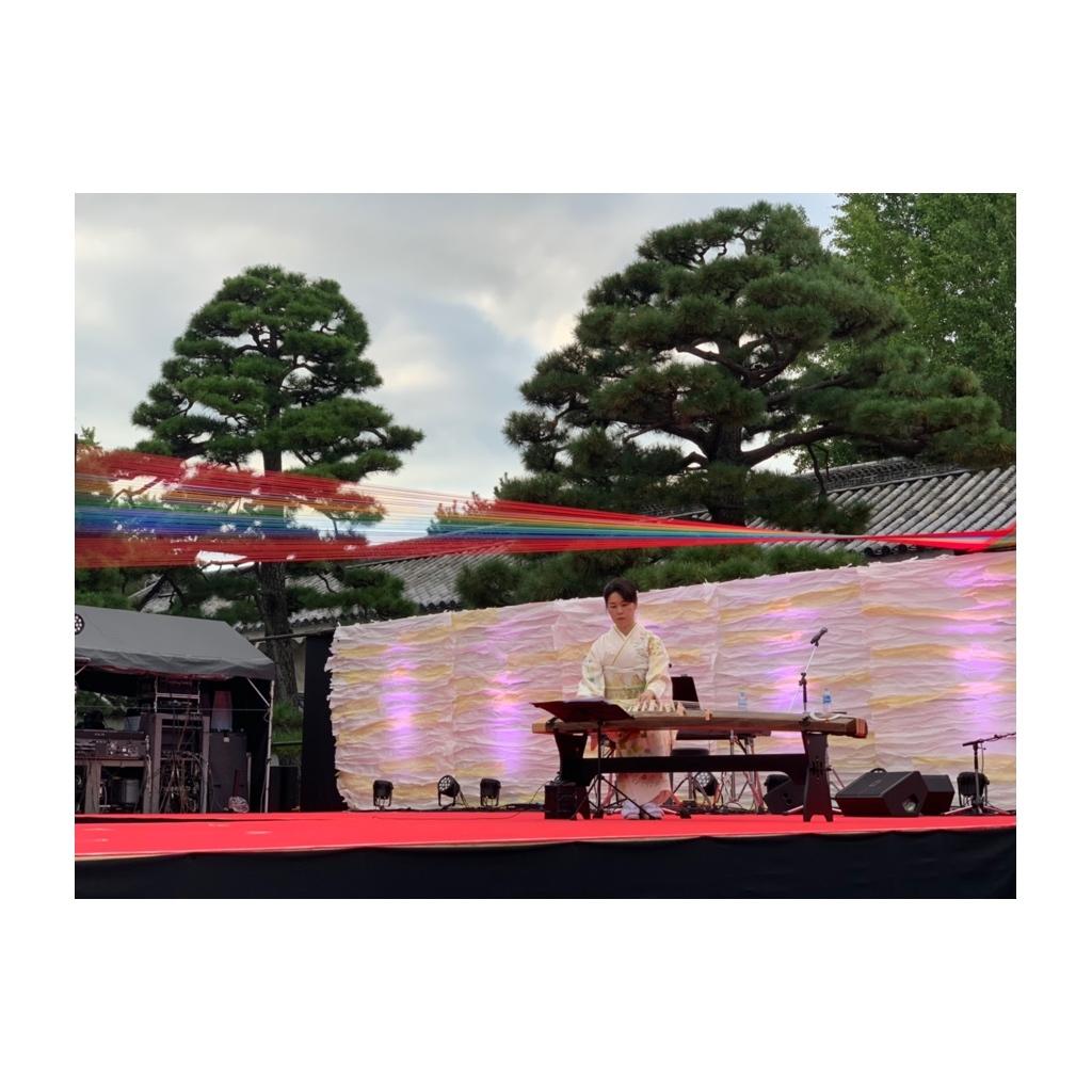 京都を楽しむ〜_1_1-2