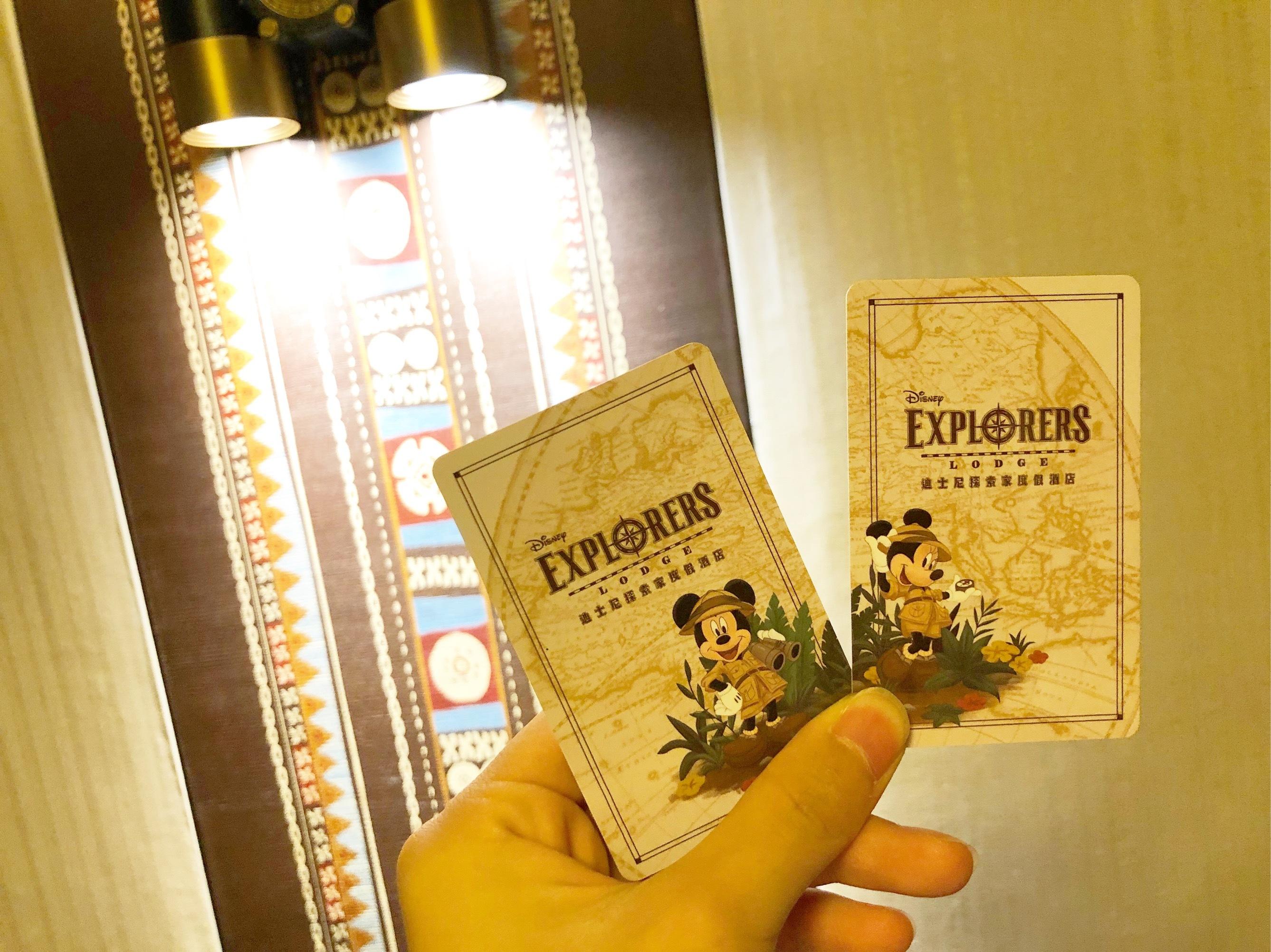 日本からも近い香港ディズニー♡コーデも合わせてレポします!_1_8
