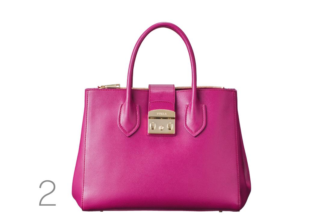 この秋、フルラのバッグを買うなら? 毎日使える秋新作4選!_1_2-2