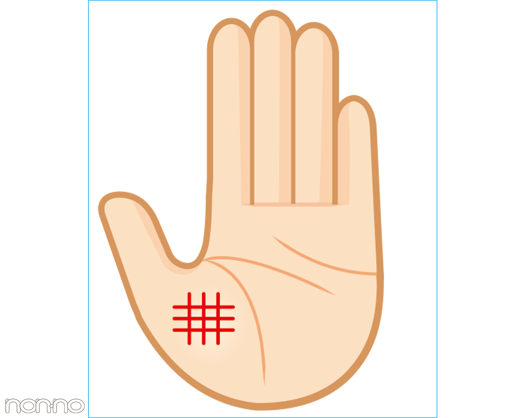 この線左手に出てる? 2018年・手相占いで最強なのは…【島田秀平さんの手相占い②】_1_1-8
