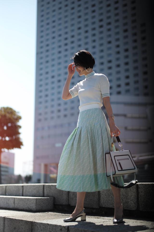 横浜ドライブデート_1_1