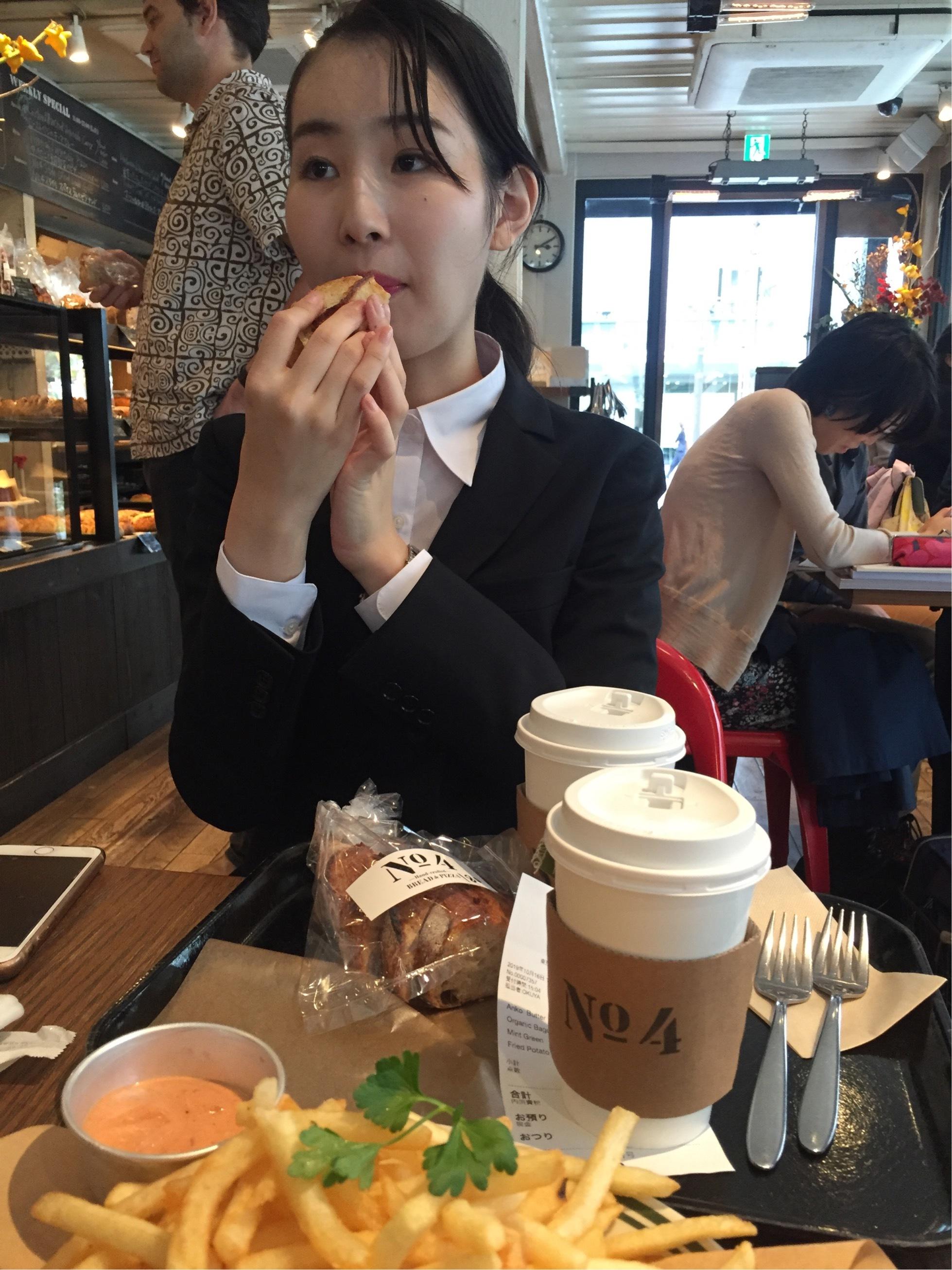 【東京】「第4」のカフェ!?_1_3-2