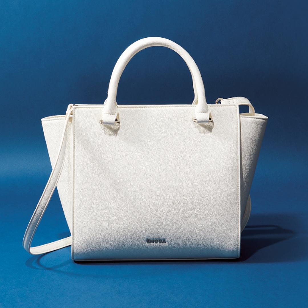 新社会人が5月に買うバッグ、おすすめ6選★ 中まで見せます!_1_3-9