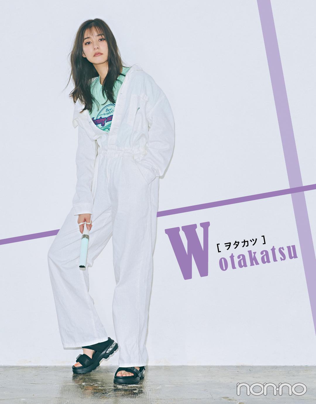 Wotakatsu