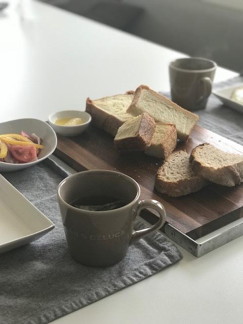 おいしい取り寄せパンで幸せ朝ごはん_1_2