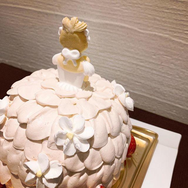 見とれるほど美しい「アトリエアニバーサリー」のデコレーションスイーツ!手土産に、お祝いに幸せギフトを。_1_3