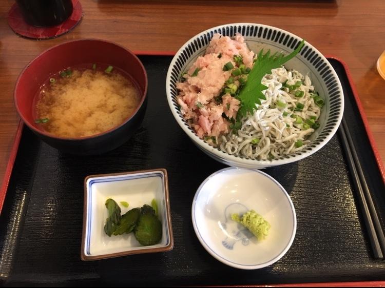 《女子旅 in 鎌倉☆》のすすめ♪_1_4