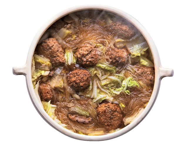台湾・韓国・中国の世界各国鍋や身近な材料で出来る鍋まで 寒い日に暖まりたい絶品鍋五選_1_1