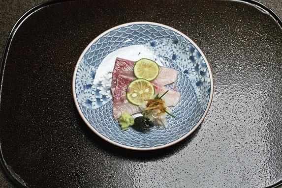 日本料理に合う赤を発見! カリフォルニアの新星「パウロニア」の魅力とは?【飲むんだったら、イケてるワイン/WEB特別篇】_1_2-2