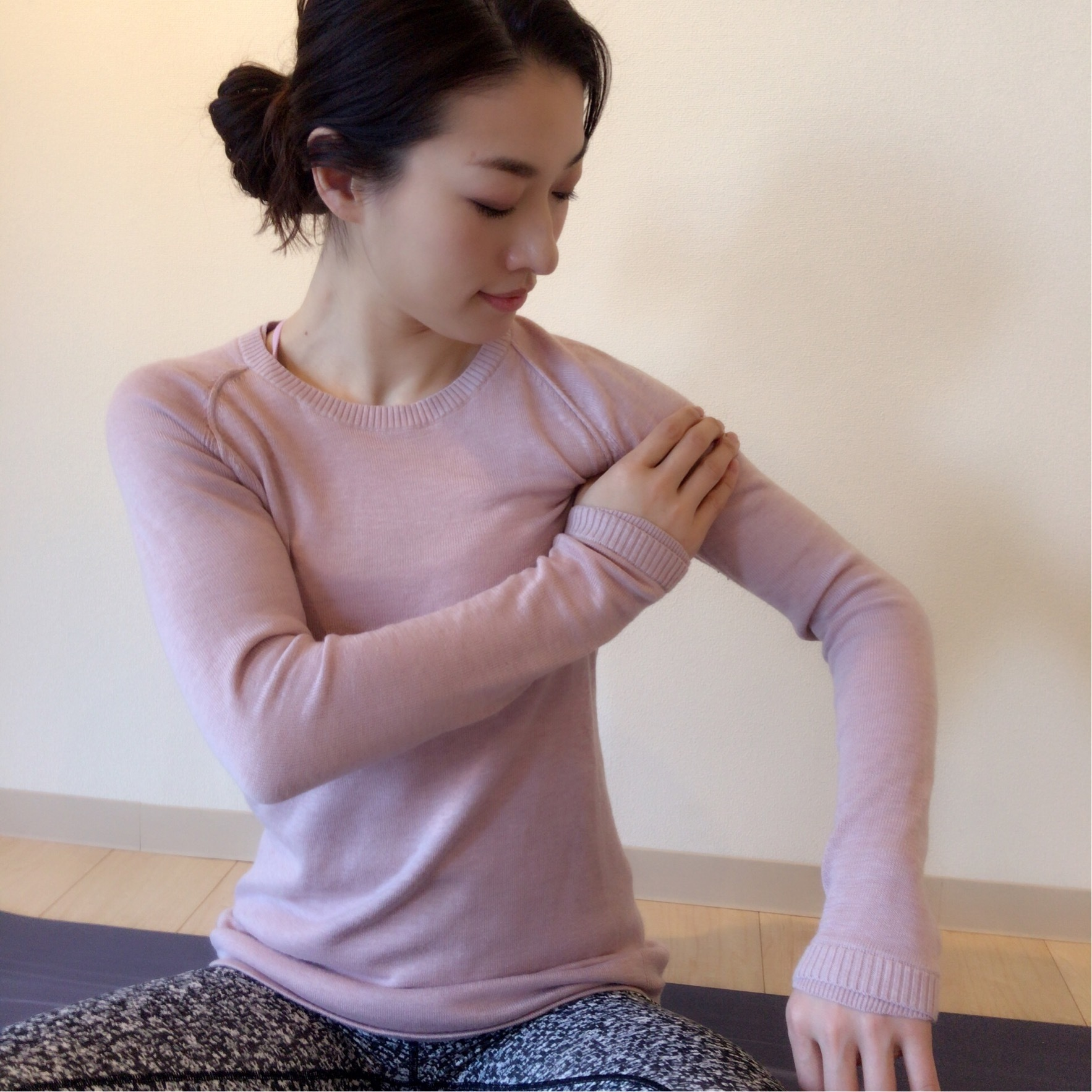 体の内&外側から!アラフォーのツヤ肌作りプロジェクト【マリソル美女組ブログPICK UP】_1_1-3