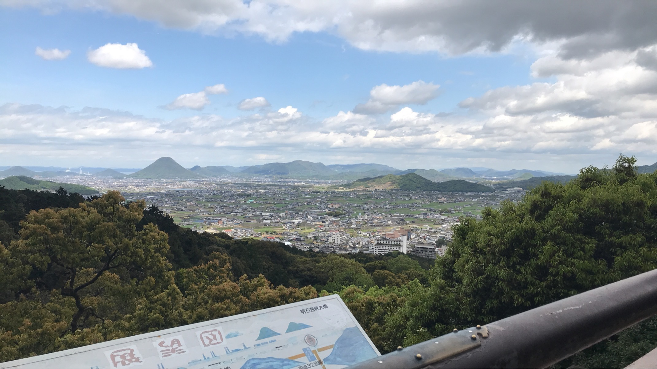 こんぴら歌舞伎を観に高松へ♡_1_4-2