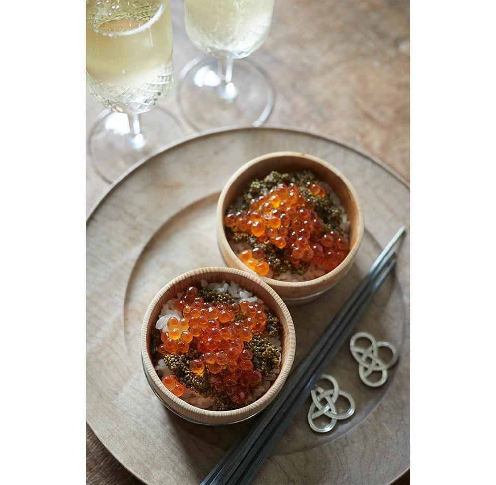 シャンパーニュに合うおつまみ特集|料理研究家 平野由希子さんがおすすめ|簡単でおいしいレシピまとめ_1_5
