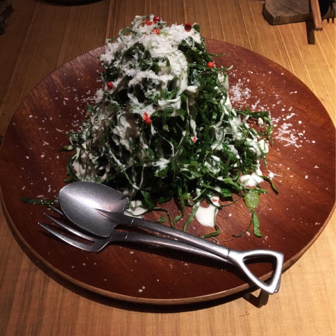 【 第11回❤︎ 】身体の中から美しく!美味しいサラダが食べられる都内のオシャレカフェ5選*_1_6
