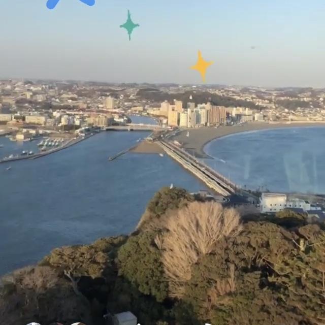 江ノ島遠足_1_2