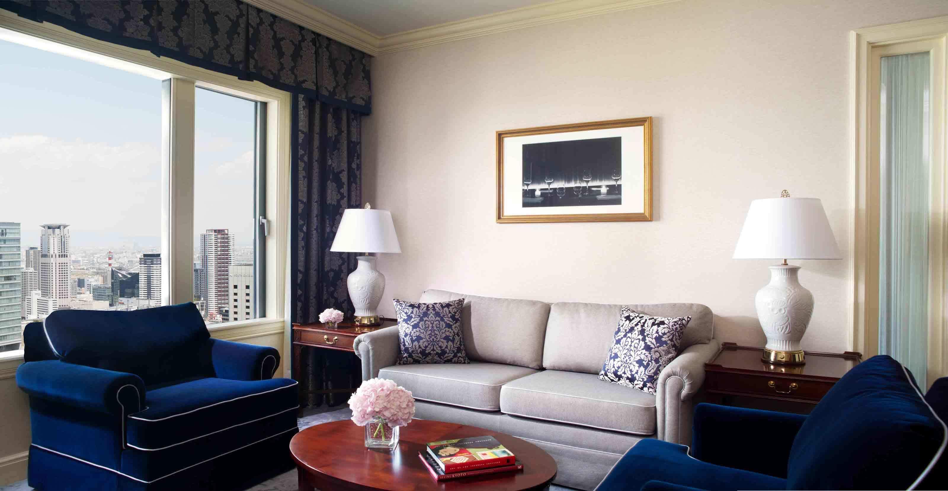 「ラ・プレリー」トリートメントを最高級スイートルームで!美と癒やしを叶える100万円宿泊プラン_1_5-2