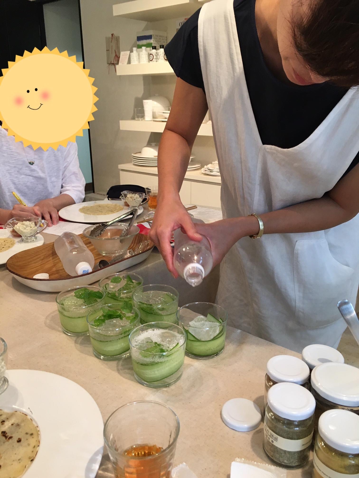 新鮮なお料理教室_1_2