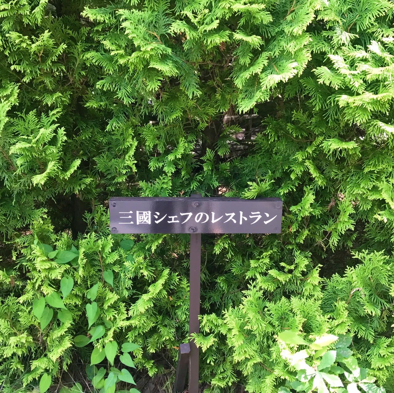 美味しい夏休み_1_2-2