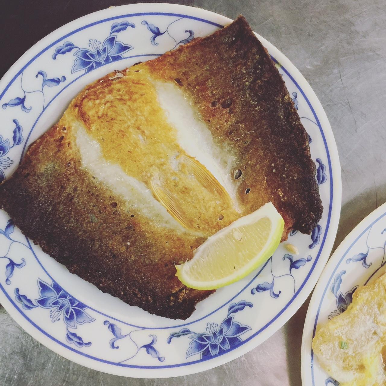 台湾、美食の街、嘉義を旅する②_1_2-2