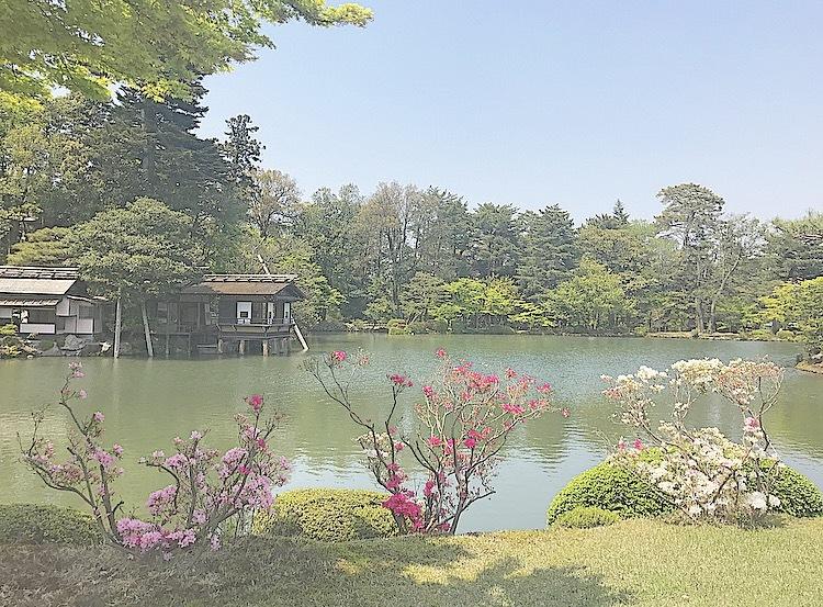【決定版】日本の趣を感じる《金沢》のおすすめスポット4選_1_1