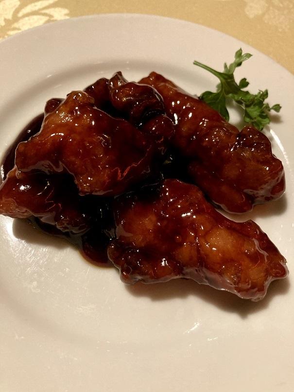 今が旬!上海蟹食べに行こう~♪_1_2-1
