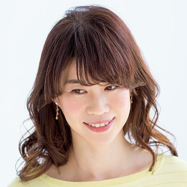 ちょっと変えるだけで効果絶大! アラフィー女性に似合う前髪はコレ【アラフィーのための春ヘア・前髪編】_1_1-6