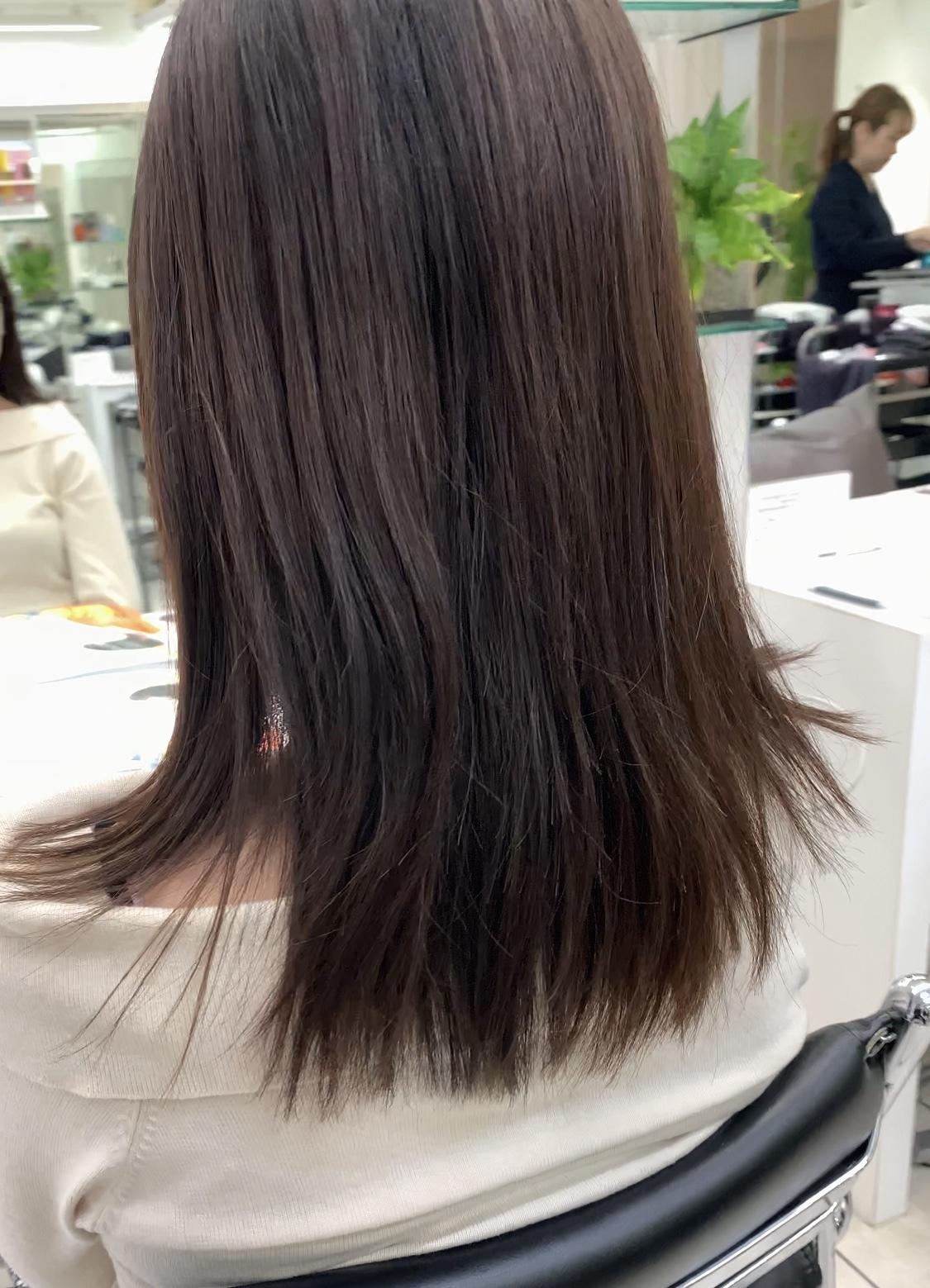 【ヘアケア】水素の力で髪の毛を蘇らせる!?_1_3