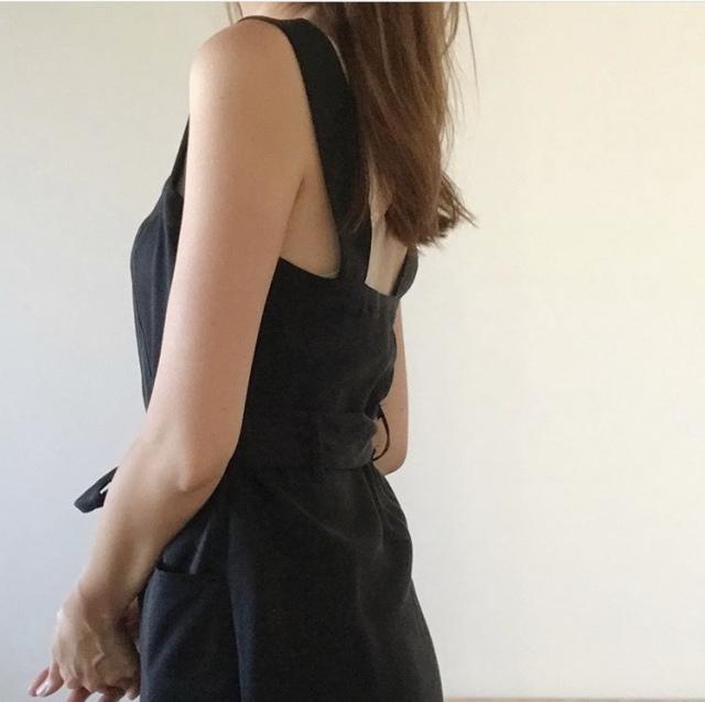 二の腕を整えて夏服を躊躇なく楽しむ!【40代 私のカラダ作り】_1_1