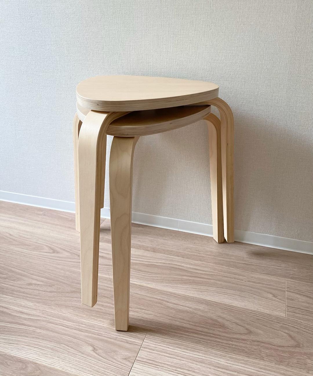 IKEAのインテリア名品をもっと見る_1_1