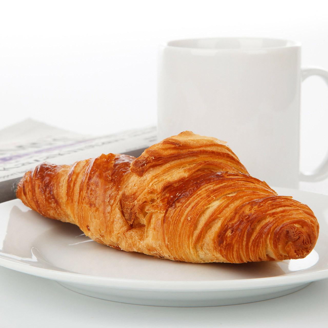 アラフォーの朝は時間がない!でも朝ご飯はしっかりと!