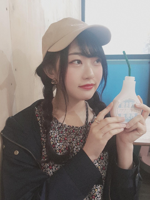 萌え断サンドイッチ【 フツウニフルウツ 】_1_2-2