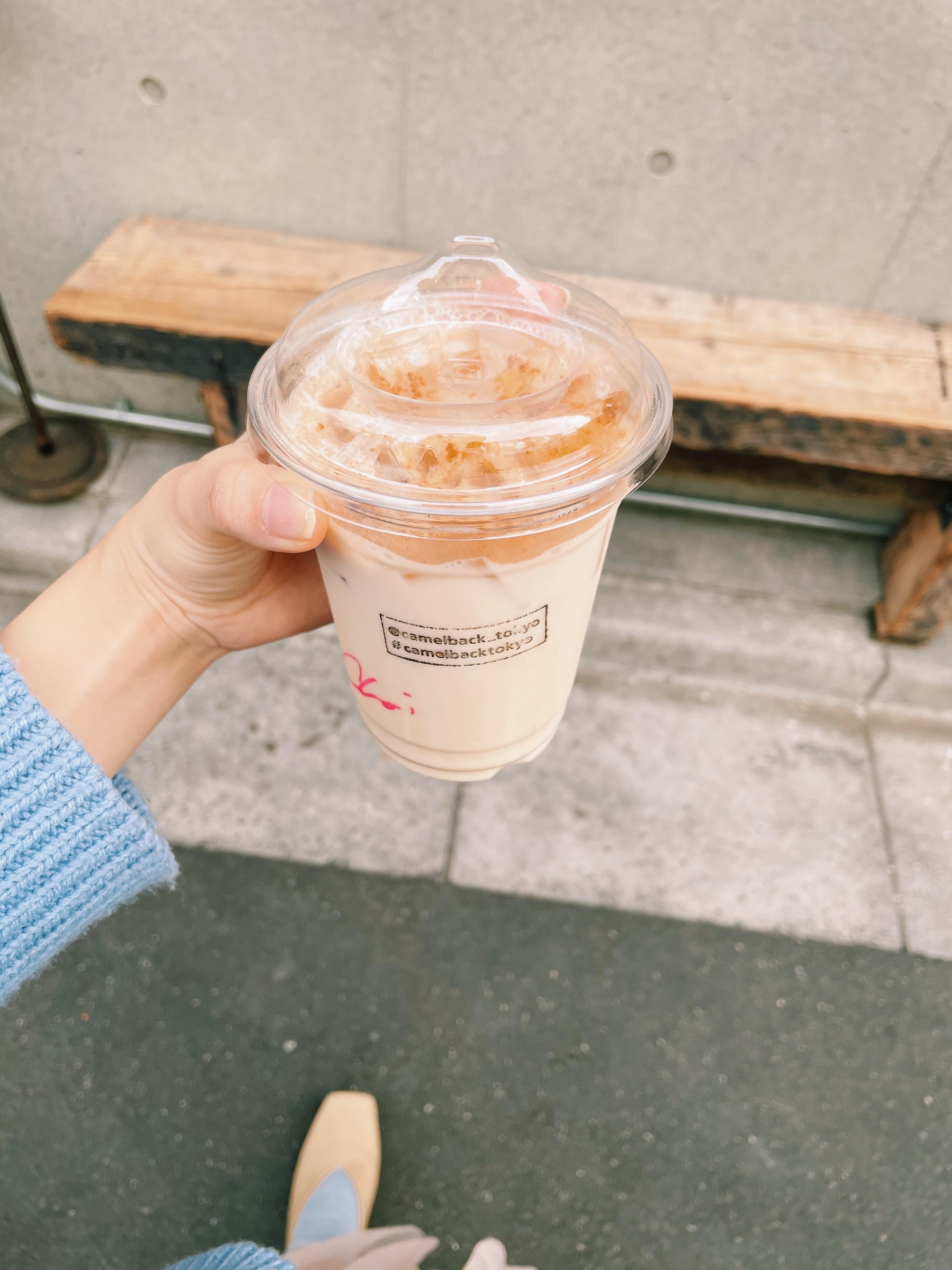 【お花見】おすすめのテイクアウトカフェやレストラン_1_5
