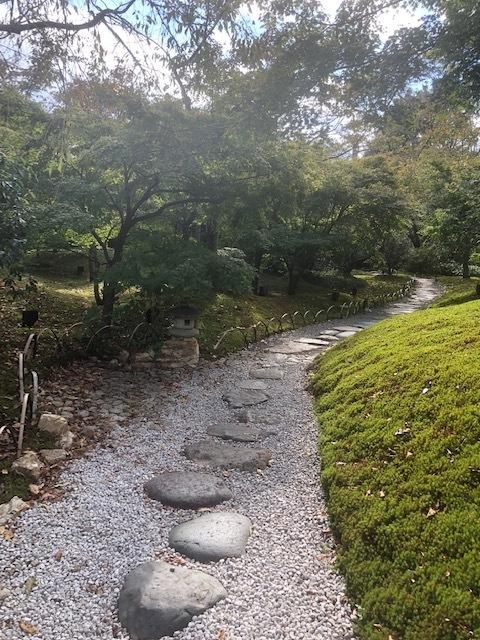 京都 新しい隠れスポット発見!_1_1-2
