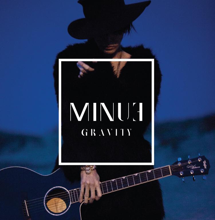 マルチに才能を発揮するMINUE(ノ・ミヌ)さん 来日インタビュー_1_3-2