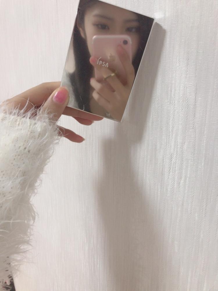 2017年ご褒美コスメを買い納め♡_1_2
