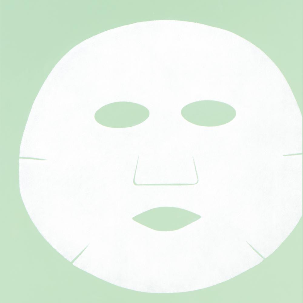 夏枯れ肌にはコレがテキメン!魔夏のマスク選手権!【保湿・エイジング編】_1_6-1