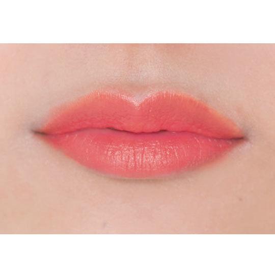 唇の形別★おしゃれ顔になる運命のリップはコレ!_1_3-2