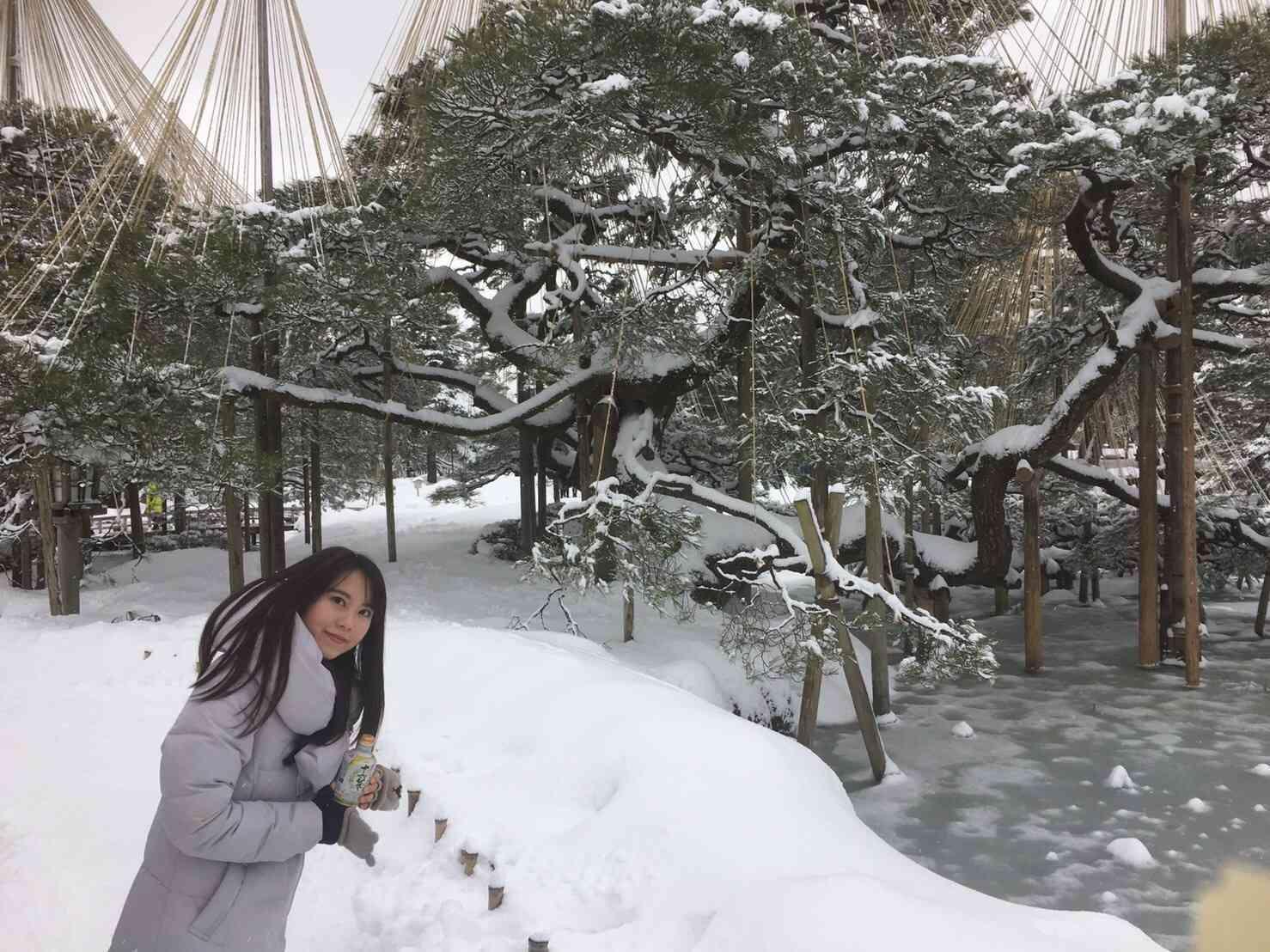 大学生金沢旅♡おすすめスポット第二弾_1_5