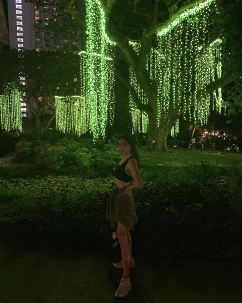 Guam旅行記☀︎_1_3