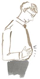 最近、夫の様子がおかしい。こんな症状は男性更年期のせい?【WEB限定 夫の更年期Q&A vol.3】_1_1