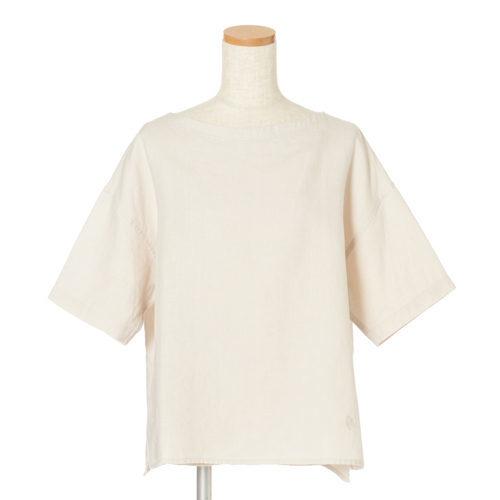 涼しい素材&デザインだけ!信頼ブランドの「真夏も快適」な服_1_10