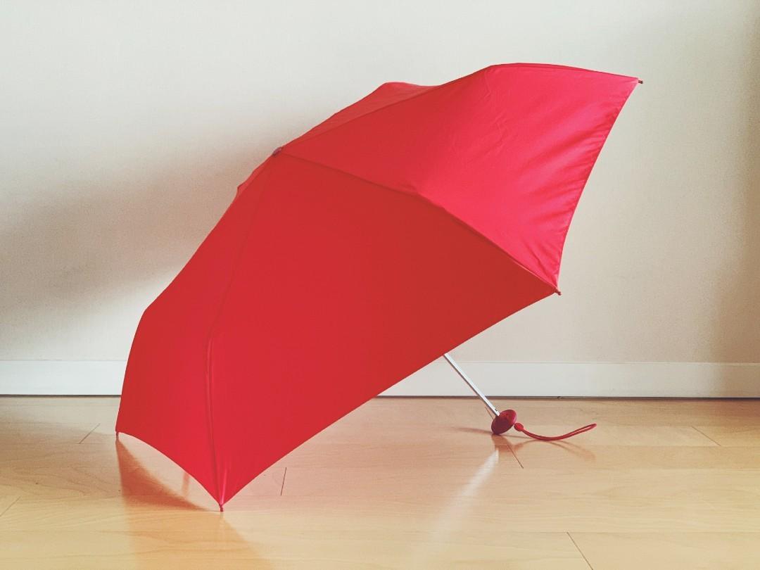 モンベル、ユニクロ、ビーミング……人気ブランドのテックな雨の日アイテム_1_1
