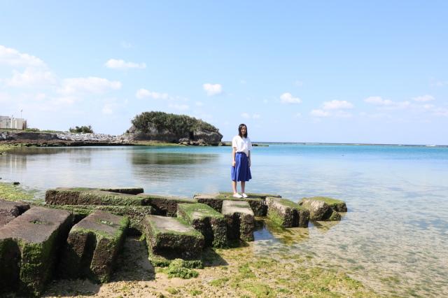 初めての沖縄_1_1