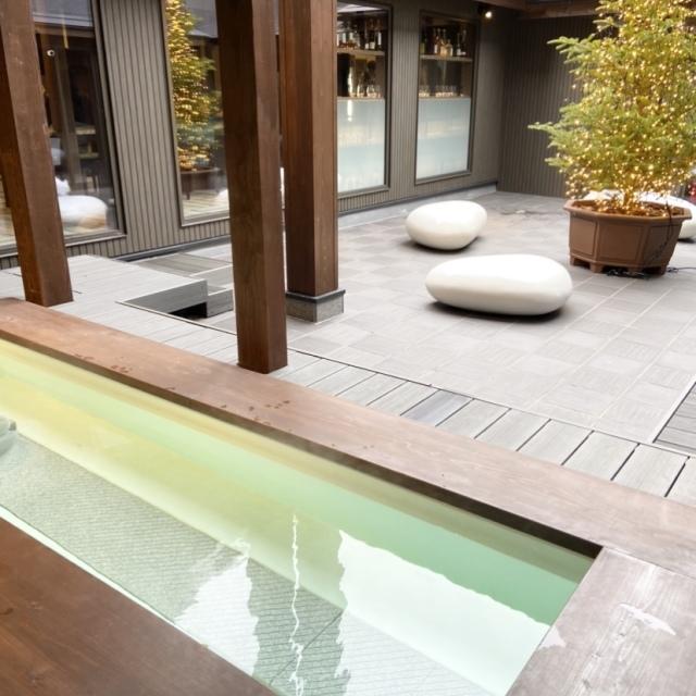 草津温泉旅行へ!素敵なお宿に出逢いました。_1_10