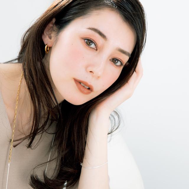 モデル/怜花