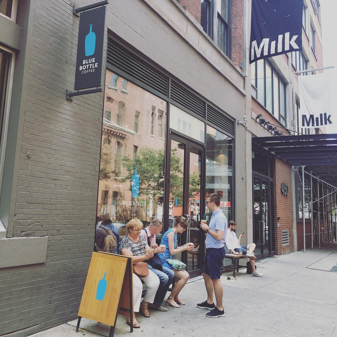 NYC Blue Bottle Coffee _1_3