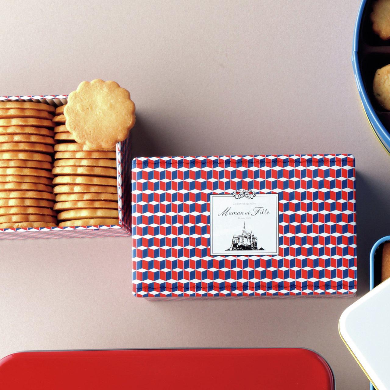 缶だけでときめくジャケ買いクッキー 五選_1_1-2